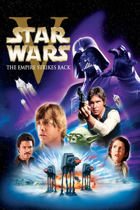 lm Star Wars : Episode 1 streaming vf - voirfilmsws