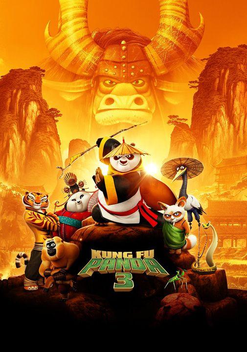 Кадры из фильма мультсериал кунг фу панда все серии смотреть онлайн