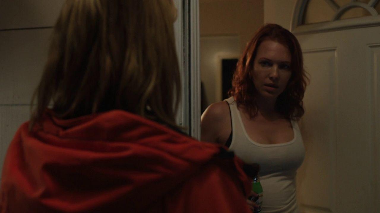 Fright Night 2011 film  Wikipedia