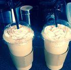 Walker Wyatt Coffee