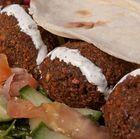 Paradise Kebab