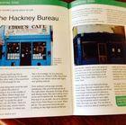 Hackney Bureau