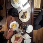 Naturalis Coffee House