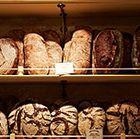Balthazar Boulangerie