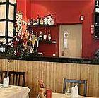Dalchini Hakka Chinese Cuisine