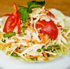 Tamarind Thai Cafe