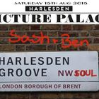 Harlesden Picture Palace