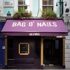 Bag O Nails