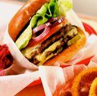 Fatboys Diner