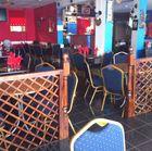 Blue Nile Restaurant