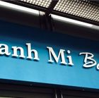 Banh Mi Bay