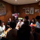 Paolina Cafe and Thai Restaurant