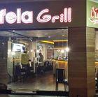 Kafela Grill