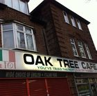Oak Tree Cafe