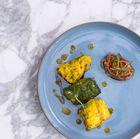 Tamarind Kitchen