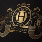 Hampstead Lounge & Jazz Club