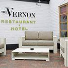 The Vernon