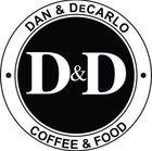 Dan And Decarlo