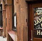 The Jamaica Wine House