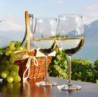 Dalys Wine Bar