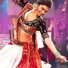 Rajeev's Indian