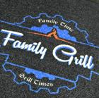 Family Grill