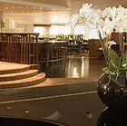Radisson SAS Portman Hotel