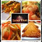 Talay Thai Restaurant