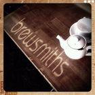 Brewsmiths