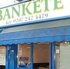 Bankete