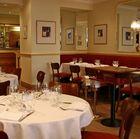 Garnier Restaurant