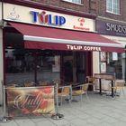 Tulip Cafe & Restaurant