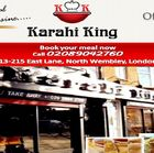 Karahi King