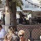 Iberica Canary Wharf