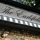 The Earlsfield