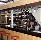Bar 191