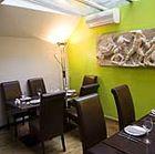 Andreas Restaurant