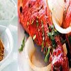 Zaman Indian Cuisine