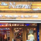 Nazrul
