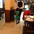 Yayla Restaurant