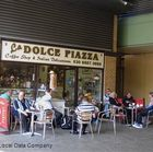 La Dolce Piazza