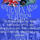 Wattenden Arms