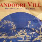 Tandoori Villa