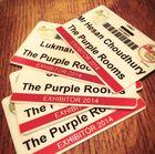 Purple Rooms