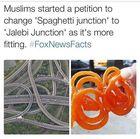 Jalebi Junction