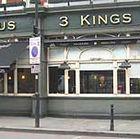 Famous 3 Kings