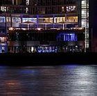 Banyan on the Thames