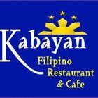 Kabayan Restaurant And Cafe
