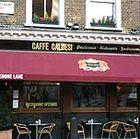 Caffe Caldesi