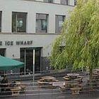 Ice Wharf